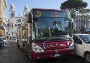 www muoversiaroma it mobile sciopero trasporti roma e 16 6 2017 orari stop