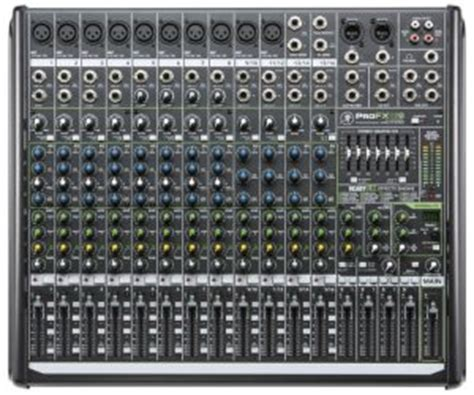 Mixer Audio 2 Jutaan the top 10 best audio mixers for the money the wire realm