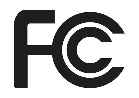 Fcc Search Fcc Logo Images