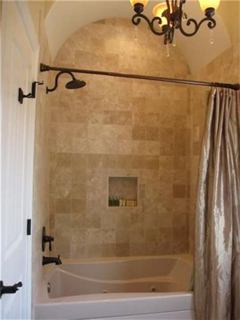 bathtub and surround combo pinterest the world s catalog of ideas