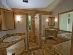 remodeling small master bathroom ideas bathroom designs plans cabinets storage small bathroom