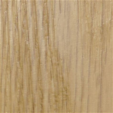 28 best vinyl plank flooring empire vallette series