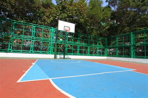 design your own basketball court design your own basketball court blog of sports news tips
