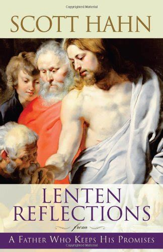 reflections through romans a lenten devotional books through my quot i quot s book review lenten reflections