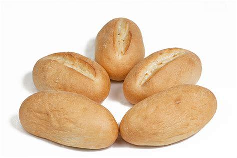small breads djela n d small bread rolls