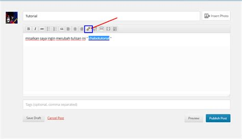 membuat hyperlink word insert a hyperlink google cara membuat link di wordpress adhichabooblog
