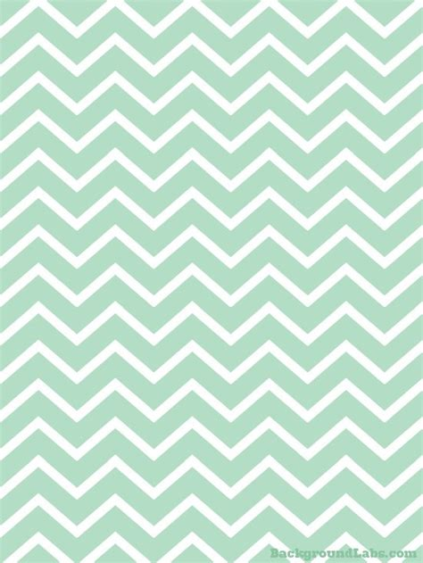 chevron pattern vans 10 best images about striped backgrounds on pinterest