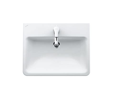 Steam Bath Shower Units laufen vanity basin pro s code 818963 johngoslett co uk