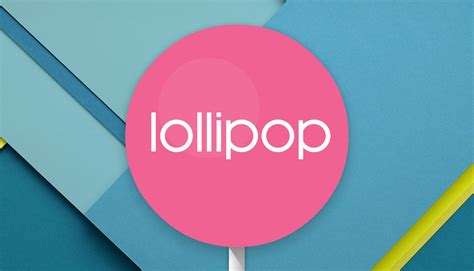 images android lollipop la version 5 0 1 disponible pour les tablettes nexus 7 9 et 10 frandroid