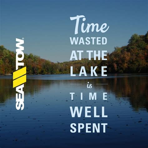 best boat anchor for lakes best 25 boating quotes ideas on pinterest boat girl