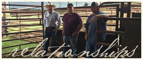 rolls royce c shares value emory livestock auction rolls royce c shares market