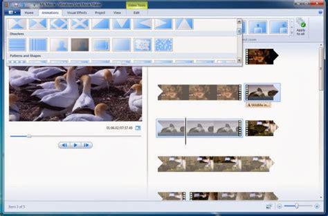 movie maker full version blogspot e bintangcokelat blogspot