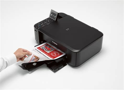 canon printer card templates canon releases new photo printers with software imaging