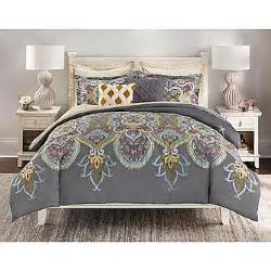 cannon bedding cannon 7pc bedding set tiara