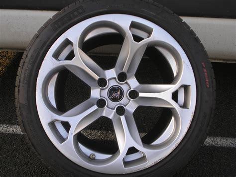 Lamborghini Alloy Wheels Alloy Wheel Repair In The Leeds Area