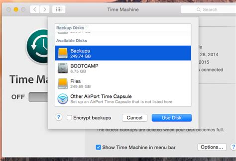 best external drive for time machine use external drive for time machine and storage