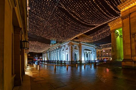 dougie coull photography glasgow christmas lights