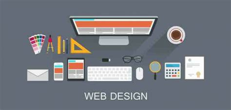 web design layout trends 2015 5 web design trends of 2015 one400