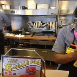 waffle house greensboro nc waffle house 13 foton 18 recensioner frukost brunch 4302 big tree way
