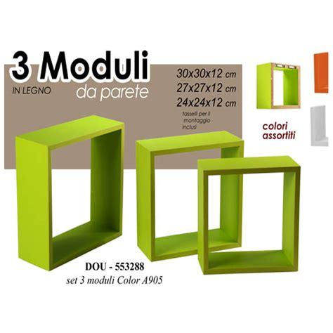 mensole da parete pratiko storemensole modulari da parete pratiko store