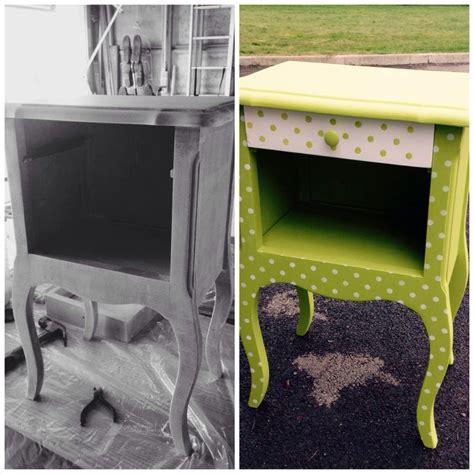 peindre un meuble vernis sans décaper 4726 amazing great peindre un meuble vernis sans decaper
