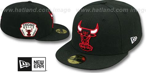 T Shirt Hurley H2o M Buy Side bulls side team patch black fitted hat by new era at