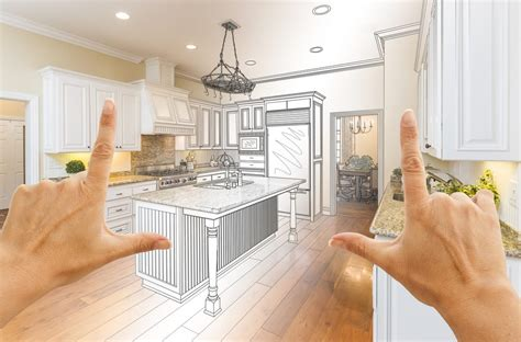 5 Tips On Renovating Your Home On A Budget   ValuePenguin