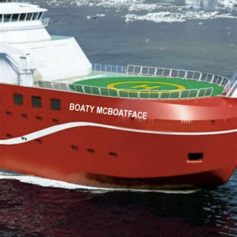 boaty mcboatface boaty mcboatface know your meme