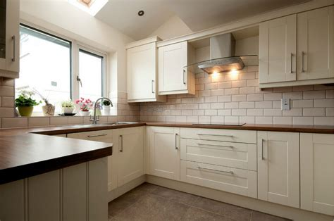 discount solid wood kitchen cabinets online buy wholesale solid wood kitchen cabinets from