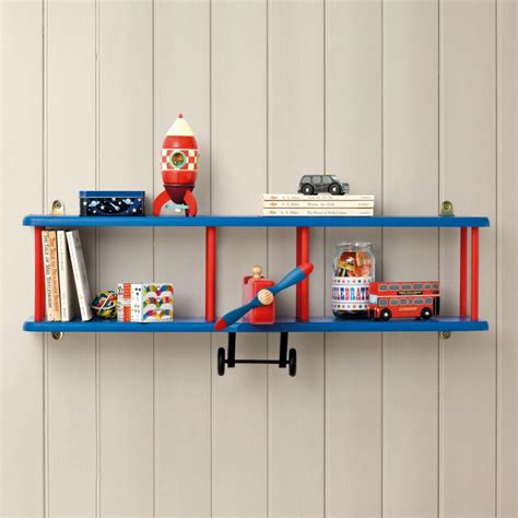 bookcase for children s room really cool shelves for kids room to copy kids bedroom