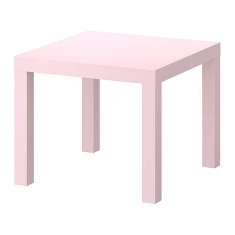Ikea Trending Style Elegant Designer Lack Side Table For Ikea Side Tables Living Room