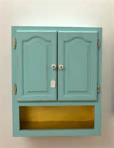 cottage medicine cabinet cottage medicine cabinet makeover style