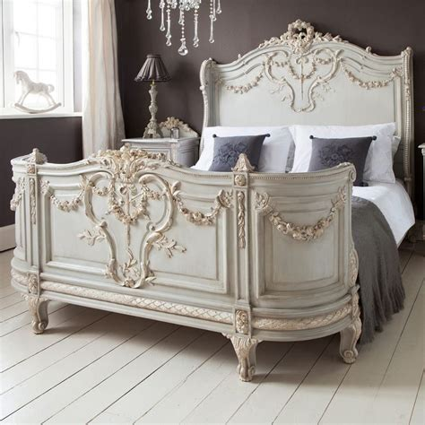 vintage inspired bedroom furniture 25 best ideas about french style bedrooms on pinterest