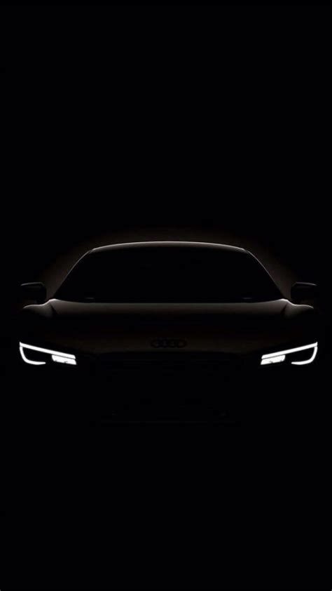 Car Wallpaper For Iphone 7 by Shiny Concept Car Iphone 7 Wallpaper Iphone 6 8