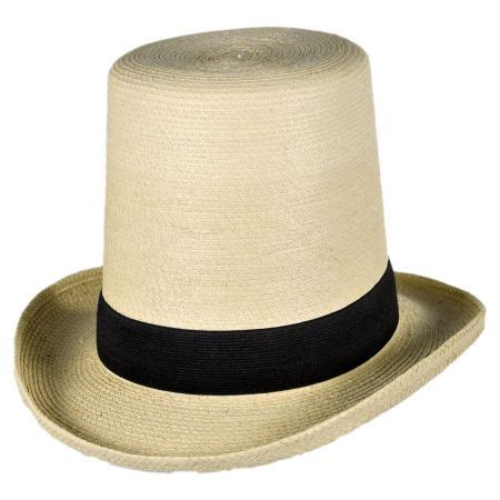 top hats where to buy top hats at village hat shop