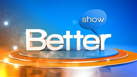 the better file the better show logo jpg wikimedia commons