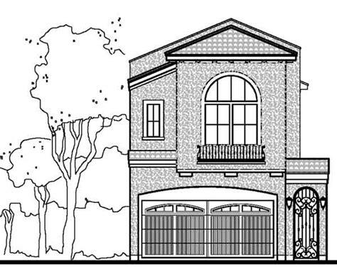 urban townhouse layout joy studio design gallery best urban row house floor plans joy studio design gallery