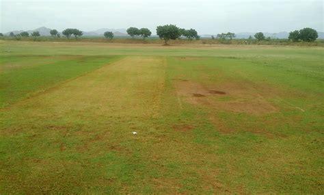as ground narangi cricket ground cricketgraph