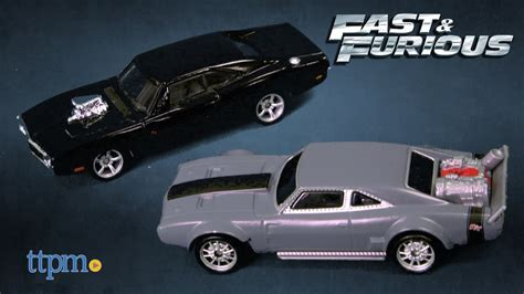 Hotwheels Reguler Charger The Fate Of The Furius fast furious dodge charger r t 1970 fate of the