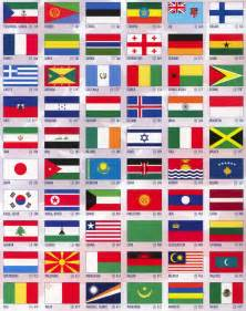 flags by color international flags 3x5 4x6 5x8 e m