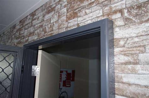 door frames advance metal industries australia