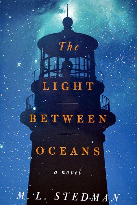 Ml Stedman The Light Between Oceans the light between oceans official trailer ashby dodd