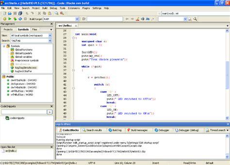 Clear C Effector Ex Set Default text