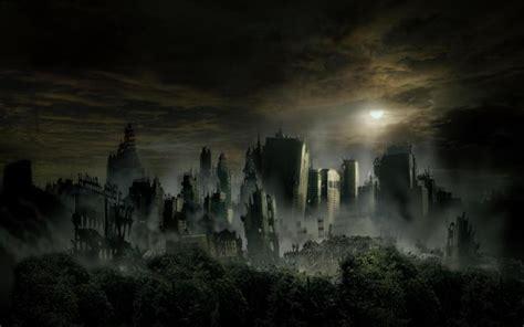 hd apocalypse wallpaper