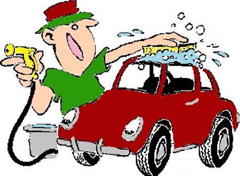 laver ses sieges de voiture juin 2013 passporcheville