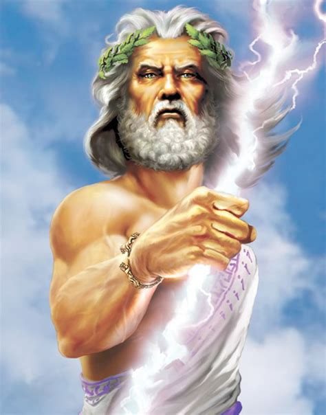 god wiki zeus age of empires series wiki fandom powered by wikia