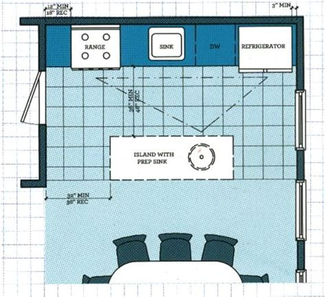 best galley kitchen layout best 20 kitchen layout plans ideas on kitchen