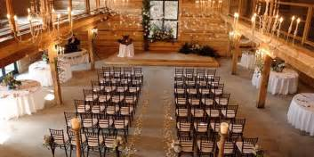 rustic wedding venues in atlanta ga the variety works weddings get prices for wedding venues in ga