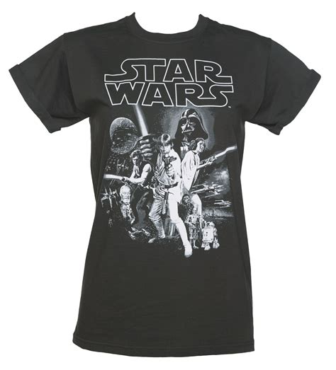 wars t shirt shirt wars