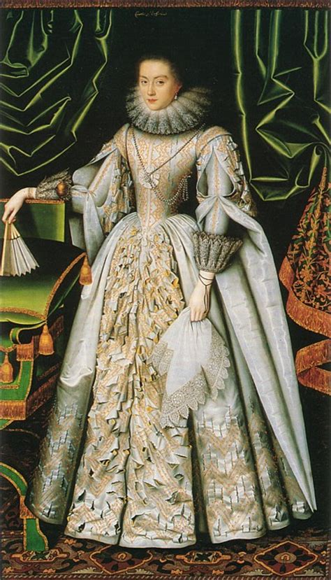 elizebethan fasion elizabethan fashion any way you slash it making history